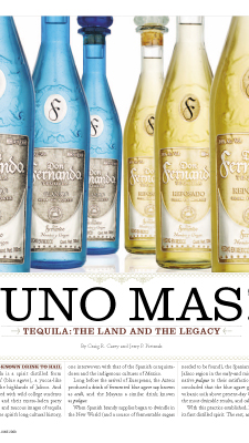 TGM_Tequila1 copy