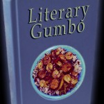 literary gumbo