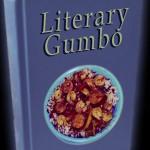 literary gumbo