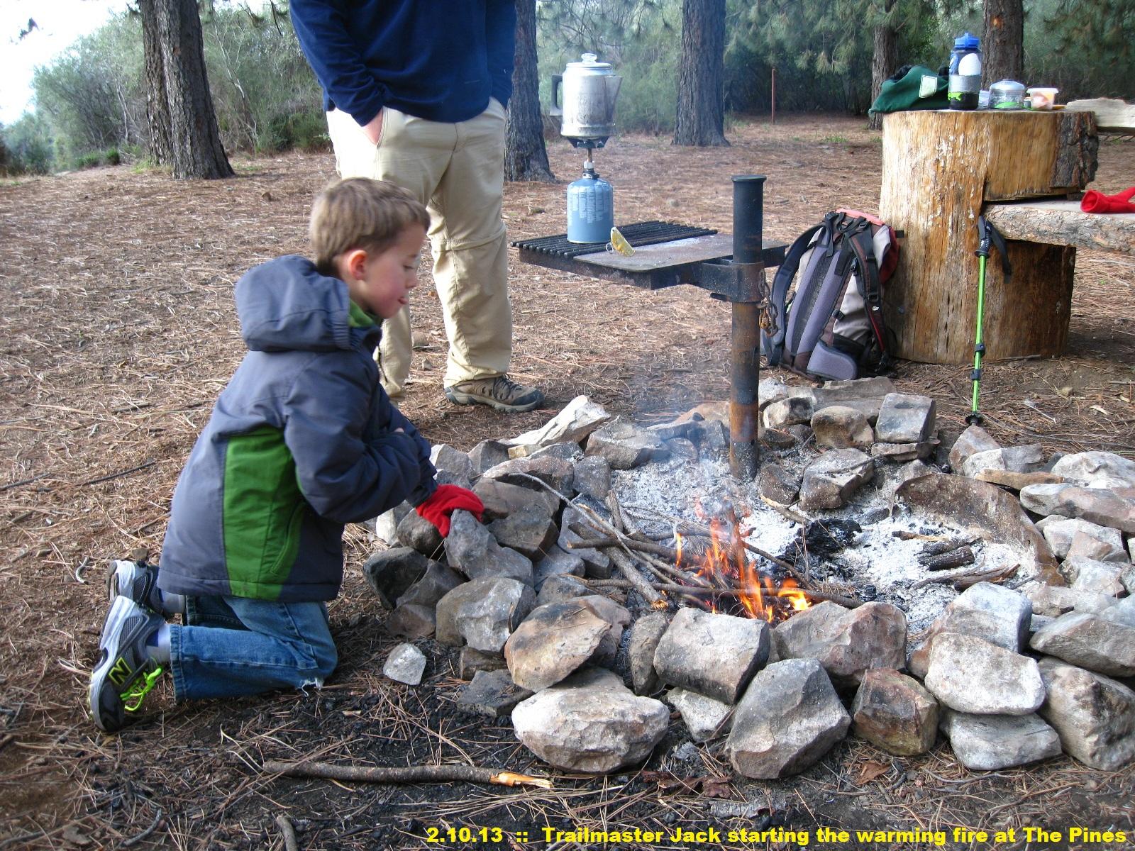 2013-02-10_HornCanyon-Pines (17)