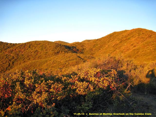 2013-11-25___CaminoCielo_000 (6)